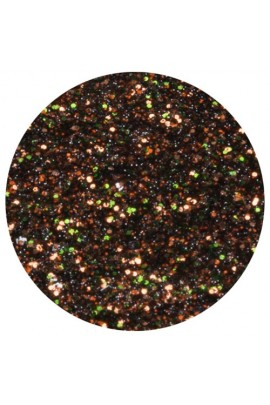 Light Elegance Glitter Gel - 2014 Fall Collection - Camo - 0.5oz / 15ml