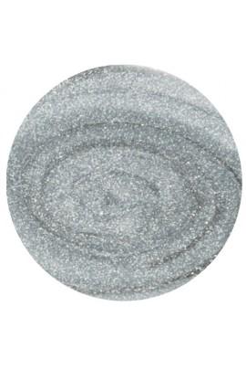 Light Elegance Glitter Gel - 2013 Summer SuperFine Collection - Pewter - 0.5oz / 15ml