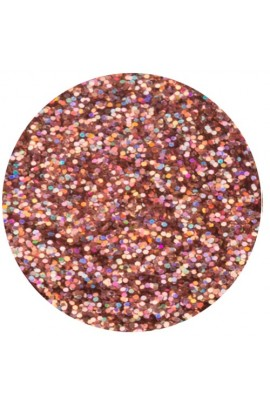 Light Elegance Glitter Gel - 2014 Fall Collection - Twinkle - 0.5oz / 15ml