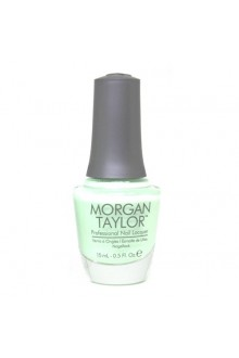 Morgan Taylor Nail Lacquer - Do You Harajuku? - 0.5oz / 15ml