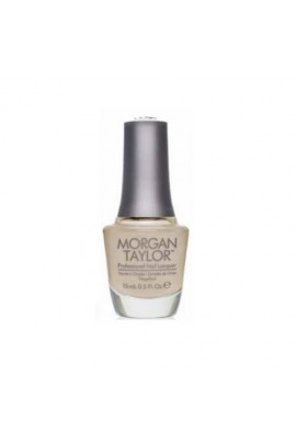 Morgan Taylor Nail Laquer - The Rocky Horror Picture Show Collection - Glow In The Dark - Top Coat - 0.5oz / 15ml