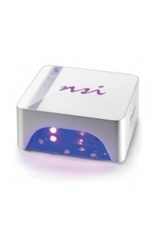 nsi LED Nail Lamp - 110 Volts