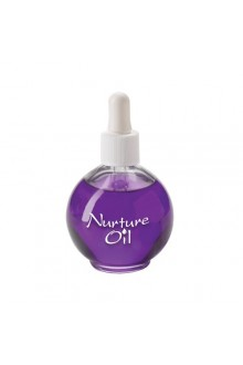 NSI Nurture Oil - 2.5oz / 74ml