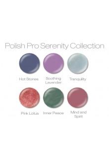 NSI Polish Pro Gel Polish: Serenity Collection