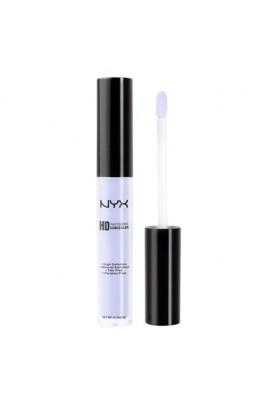 NYX Concealer Wand - Lavender - 0.11oz / 3g