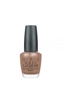 OPI Nail Lacquer - Innsbruck Bronze - 0.5oz / 15ml
