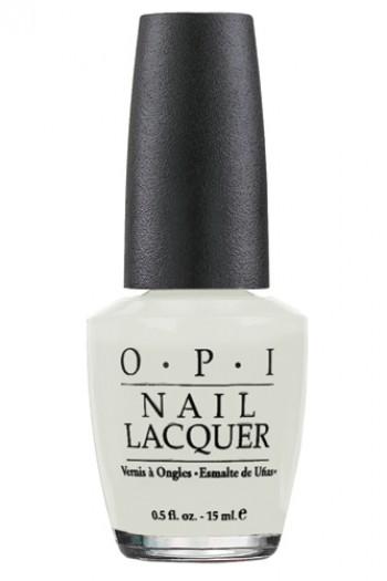 OPI Nail Lacquer - Kyoto Pearl - 0.5oz / 15ml