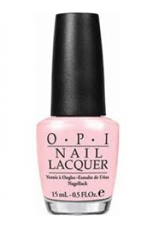 OPI Nail Lacquer - Pink-a-doodle - 0.5oz / 15ml