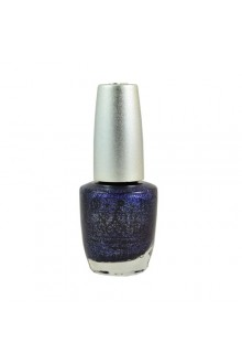 OPI Nail Lacquer - Designer Series - DS Lapis - 0.5oz / 15ml