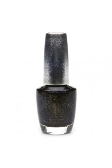OPI Nail Lacquer - Designer Series - DS Mystery - 0.5oz / 15ml