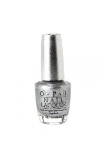 OPI Nail Lacquer - Designer Series - DS Radiance - 0.5oz / 15ml