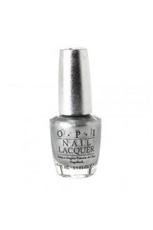 OPI Nail Lacquer - Designer Series - DS Radiance - 0.5oz / 15ml