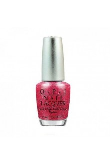 OPI Nail Lacquer - Designer Series - DS Tourmaline - 0.5oz / 15ml
