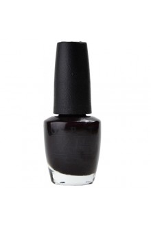 OPI Nail Lacquer - Lincoln Park After Dark - 0.5oz / 15ml