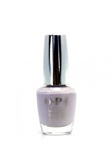 OPI - Infinite Shine 2 Collection - Lavenduarable - 15ml / 0.5oz