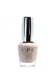 OPI - Infinite Shine 2 Collection - Patience Pays Off - 15ml / 0.5oz