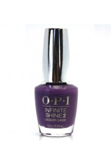 OPI - Infinite Shine 2 Collection - Purpletual Emotion - 15ml / 0.5oz