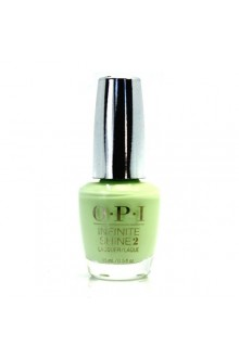 OPI - Infinite Shine 2 Collection - S- ageless Beauty - 15ml / 0.5oz