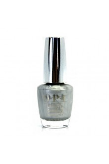 OPI - Infinite Shine 2 Collection - Silver On Ice - 15ml / 0.5oz