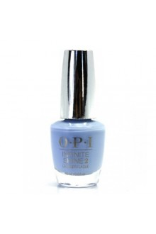 OPI - Infinite Shine 2 Collection - To Be Continued - 15ml / 0.5oz