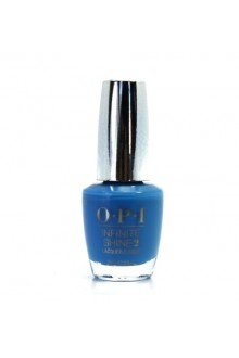 OPI - Infinite Shine 2 Collection - Wild Blue Yonder - 15ml / 0.5oz