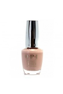 OPI - Infinite Shine 2 Collection - You're Blushing Again - 15ml / 0.5oz