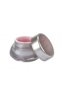 OPI Axxium Gel System - Soft Pink Sculpture Gel - 0.47oz / 13.5g