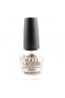 OPI GelColor - Coca-Cola 2014 Collection - Centennial Celebration GC C94 - 0.5oz / 15ml