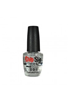 OPI Treatment - Chip Skip - 0.5oz / 15ml