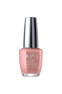 OPI - Infinite Shine 2 Collection - Dulce de Leche - 15ml / 0.5oz