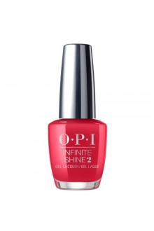 OPI - Infinite Shine 2 Collection - Dutch Tulips - 15ml / 0.5oz