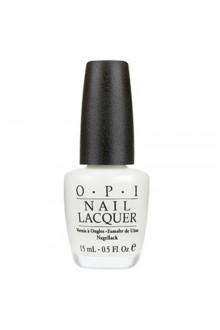 OPI Nail Lacquer - Funny Bunny - 0.5oz / 15ml