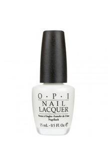 OPI Nail Lacquer - Funny Bunny - 0.5oz / 15ml