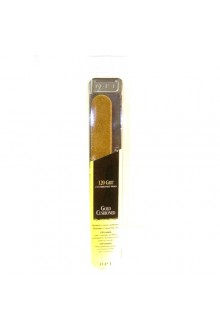 OPI Nail Files - Gold Cushioned FL 271 - 120 Grit - 10pk