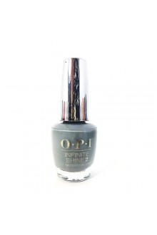 OPI - Infinite Shine 2 - Fiji Spring 2017 Collection - I Can Never Hut Up - 15ml / 0.5oz