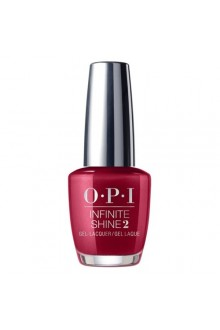 OPI - Infinite Shine 2 Collection - I'm Not Really A Waitress - 15ml / 0.5oz