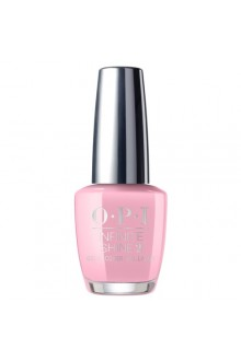 OPI - Infinite Shine 2 Collection - It's A Girl - 15ml / 0.5oz