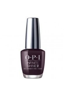 OPI - Infinite Shine 2 Collection - Lincoln Park After Dark - 15ml / 0.5oz