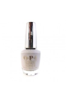 OPI - Infinite Shine 2 Collection - Made Your Look - 15ml / 0.5oz