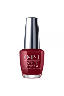 OPI - Infinite Shine 2 Collection - Malaga Wine - 15ml / 0.5oz