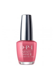 "OPI - Infinite Shine 2 Collection - My Address is ""Hollywood"" - 15ml / 0.5oz"