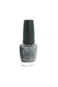OPI Nail Lacquer - Nordic Collection - My Voice is A Little Norse - 0.5oz / 15ml