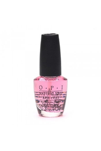 natural nail base coat-350x525.jpg
