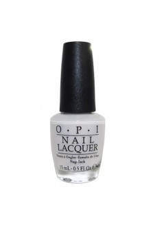 OPI Nail Lacquer - Alice Through The Looking Glass Collection - Oh My Majesty! - 0.5oz / 15ml