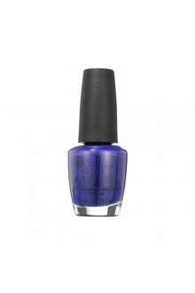 OPI GelColor - Soak Off Gel Polish - OPI Eurso…Euro - 0.5oz / 15ml