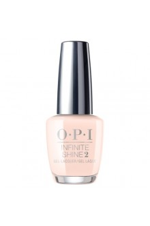 OPI - Infinite Shine 2 Collection - Passion - 15ml / 0.5oz