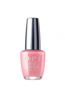 OPI - Infinite Shine 2 Collection - Princesses Rule! - 15ml / 0.5oz