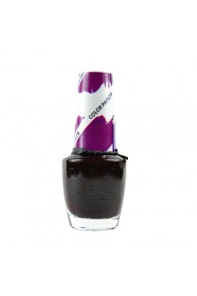 OPI - Color Paints 2015 Collection - Blendable Lacquer - Purple Perspective - 15ml / 0.5oz
