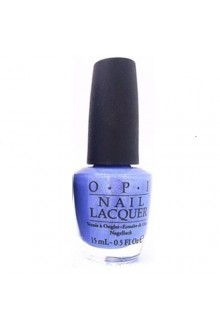 OPI Nail Lacquer - New Orleans Collection - Show Us Your Tips! - 0.5oz / 15ml