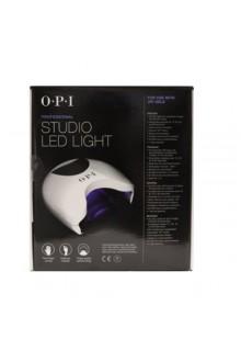 OPI - Professional Studio LED Light - White - GL 900